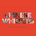 16.ChineseWhispers-vz-flyer150