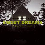 17.SweetDreams-vz-flyer150