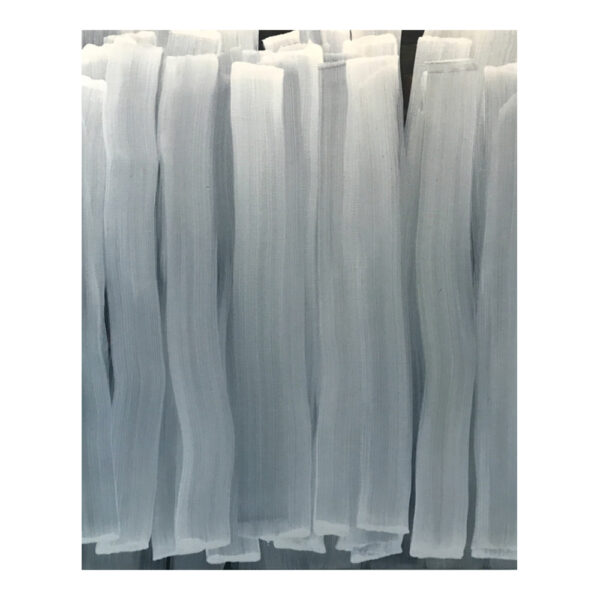 Zonder titel, 110 x 90 cm, olieverf op doek